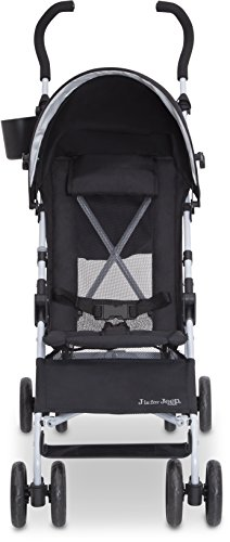 Jeep North Star Stroller image 3