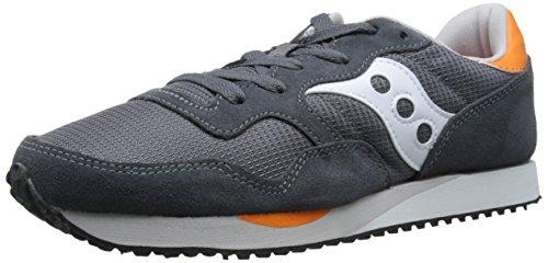 Sneakers Saucony Sneakers Grigio Dxn Saucony Dxn Trainer waznWwqpr