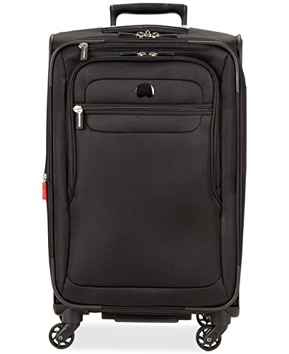 DELSEY Paris 4-Wheel Carry-on