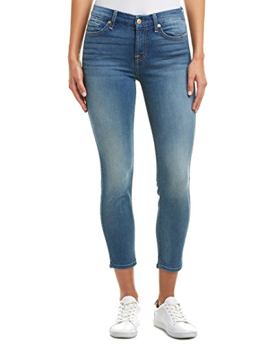 7-for-all-mankind-womens-kimmie-crop-in-supreme-vibrant-blue-30