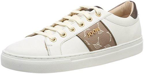 Sneaker LFU 710 Latte Macchiato Coralie Joop Damen Beige 6 qfRIIw
