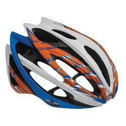 Bell Gage Bike Helmet Mens Sz S
