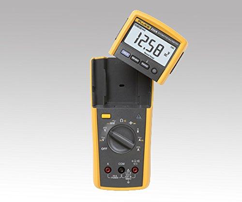 FLUKE1-2600-01デジタルマルチメーターFLUKE-233 B07BD2SBQT