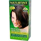 NATURTINT HAIR COLOR,5N,LT CHESTNUT, 5.28 FZ by Naturtint
