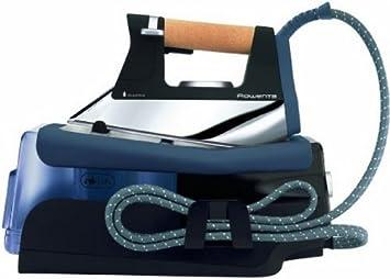 rowenta dampfgenerator g nstige haushaltsger te. Black Bedroom Furniture Sets. Home Design Ideas