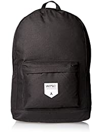 Men's Chaz Backpack, Black