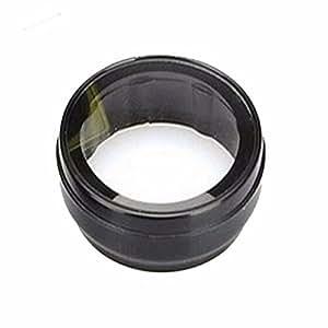 Filtro UV AUDEW-Protector de lentes de vidrio Xiaomi Xiaoyi accesorios para cámara
