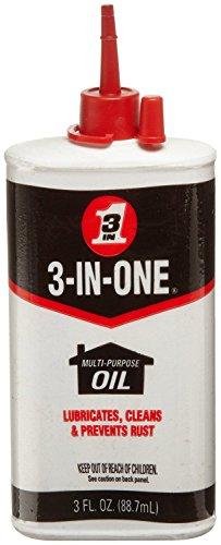 light household oil - 7