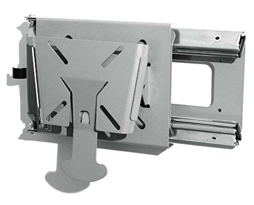 CTA 9pt0046101 V10 Rotating a TV Wall Mount – 400 mm Racing