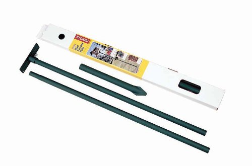 stokes-select-1-inch-diameter-60-inch-bird-feeder-pole