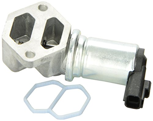 Standard Motor Products AC270T Tru-Tech Idle Air Control Valve