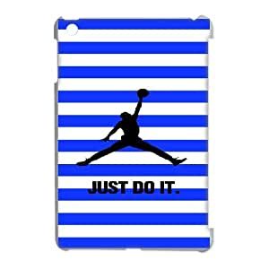 Michael Jordan 23 for iPad Mini Phone Case Cover 16FF460801