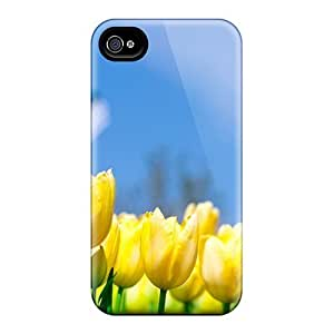 Awesome High Quality Iphone 6 Plus Cases Skin