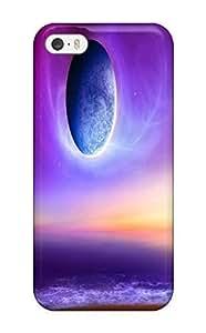 DanRobertse JWaeEPr1929JHqtR Skin For SamSung Galaxy S5 Phone Case Cover (star Colors Nature Stars)