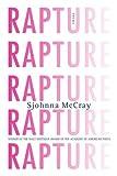 Rapture: Poems