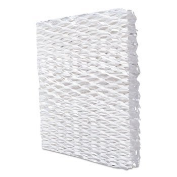 Honeywell Humidifier Filter B Model HAC-700NTG HCM-750 Series