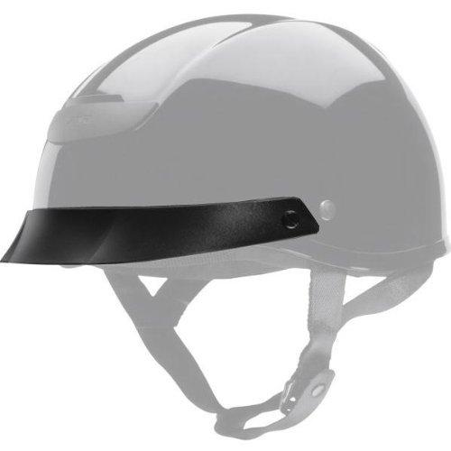Z1R Helmet Visor for Vagrant Helmets - Black 0132-0457 for sale  Delivered anywhere in USA