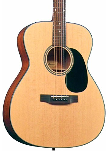 Blueridge BR-43 Contemporary Series 000 Guitar