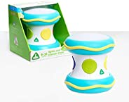 Early Learning Centre Lights & Sounds Drum, Amazon Exclu