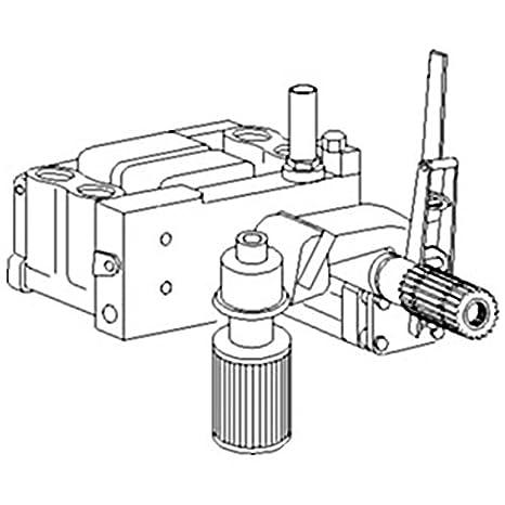 amazon 3614362m93 new massey ferguson hydraulic pump 360 362 Massey Ferguson Voltage Regulator amazon 3614362m93 new massey ferguson hydraulic pump 360 362 365 375 390 390t 393 396 industrial scientific