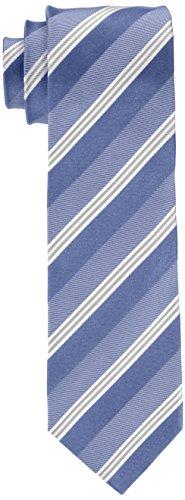 Blue Pastel Men's Joop Necktie 450 Light Blue xwTnB0