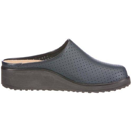 mixte Pro adulte Thordu Tec Berkemann 09103 Bleu Chaussures XOqnv7n