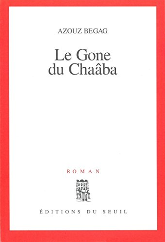 Le gone du chaba cadre rouge french edition kindle edition by le gone du chaba cadre rouge french edition by begag fandeluxe Images