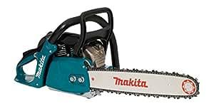 Makita EA4300F38C chainsaw 2200 W - Sierra eléctrica (38 cm, 1,3 mm, Gasolina, 2200 W, 4,9 kg)