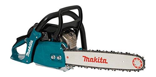 Makita EA4300F38C - petrol chainsaws