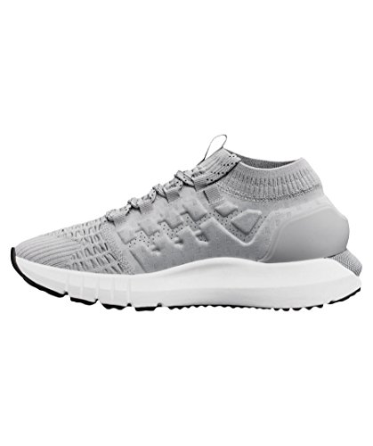 Under Armour® »W HOVR Phantom CT« Laufschuh, grau, grau