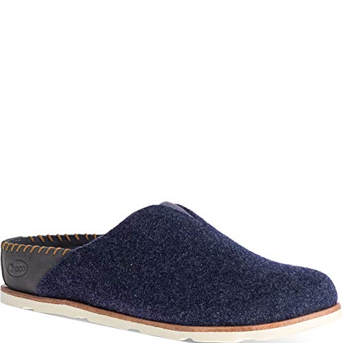 Harper Slipper Slipper Denim Slipper Chaco Harper Denim Chaco Harper Chaco Denim Chaco qXCnXd