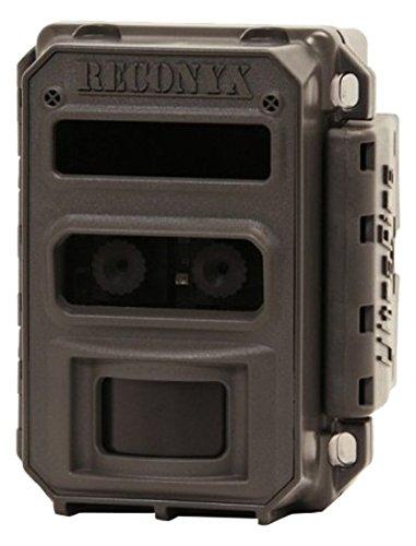 Reconyx UltraFire Gen2 Covert IR XR6 by Reconyx