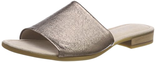 Pulsera Multicolor con Comfort Sandalia Sport Shoes Bronce para Gabor Mujer qUpwPXvv