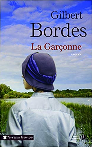 Amazon Fr La Garconne Gilbert Bordes Livres