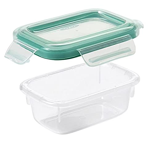 OXO Good Grips 5.7 oz SNAP Leakproof Food Storage Container