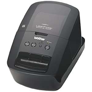 QL-720NW