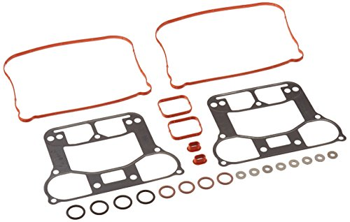 Moose Gasket Kit - 2