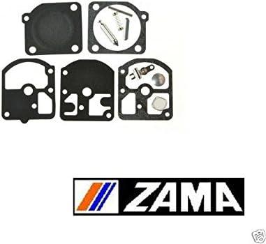 rb-3Zama Carburador Kit De Reparación para Homelite 330Series motosierra