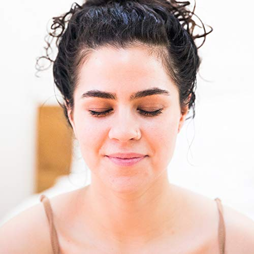 41kovysYNQL - Oil Control Face Moisturizer - Natural & Organic Anti Aging Facial Moisturizer for Men & Women, Best Face Moisturizer for Oily Skin or Acne Moisturizer, Mens Face Moisturizer with Hyaluronic Acid