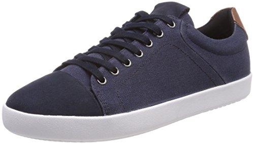 Sneaker Vagabond Herren Blau Indigo Vince Tq0anf0Cx