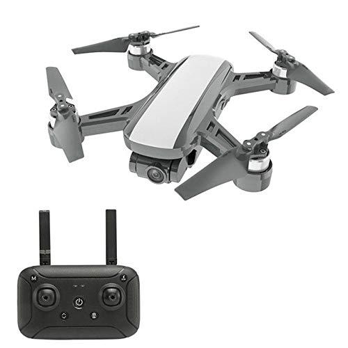 LanLan Dream JJRC X9 Drone Accesorios de Control Remoto: Amazon.es ...
