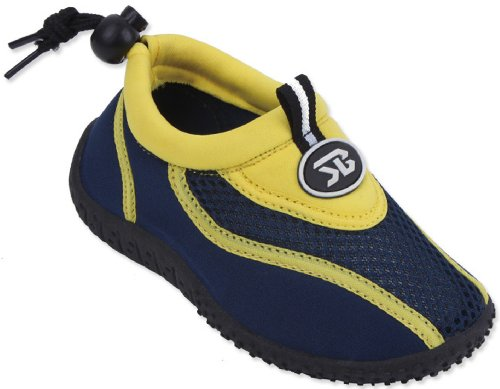 7A907B Childrens Colors Water Athletic