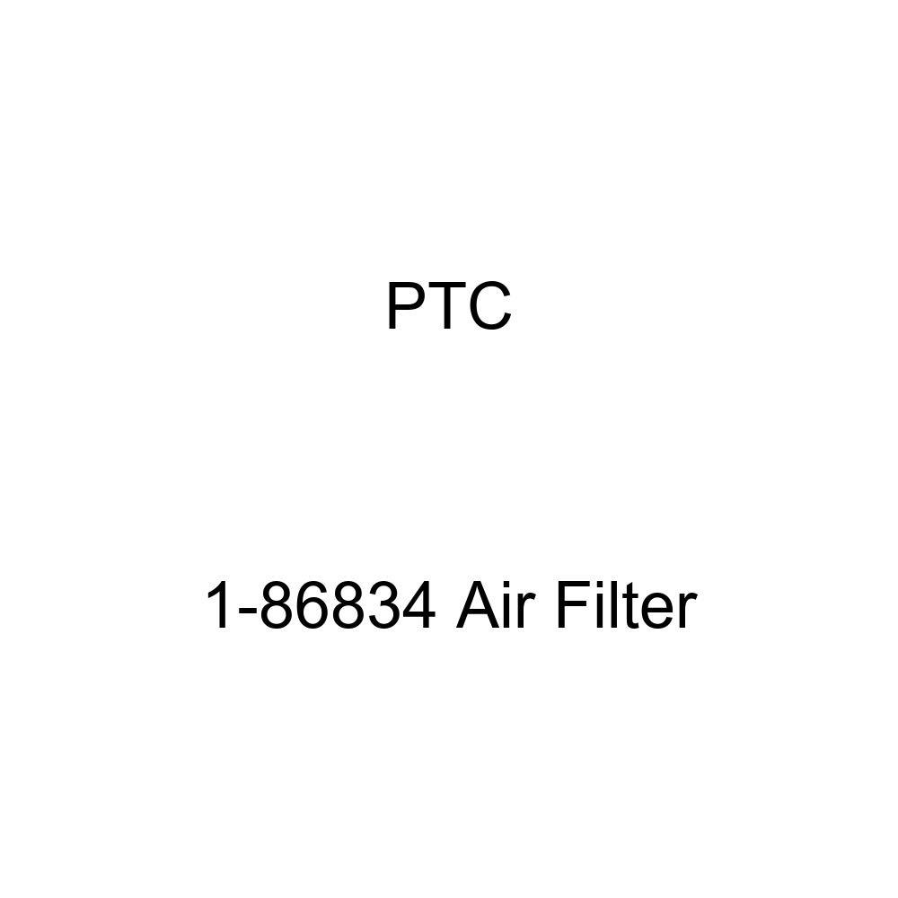 PTC 1-86834 Air Filter