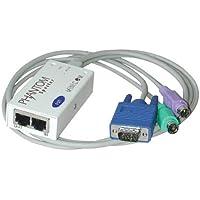 TRIPP LITE Minicom PS/2 Remote Unit for Phantom Specter KVM Switch TAA GSA (0SU51012)