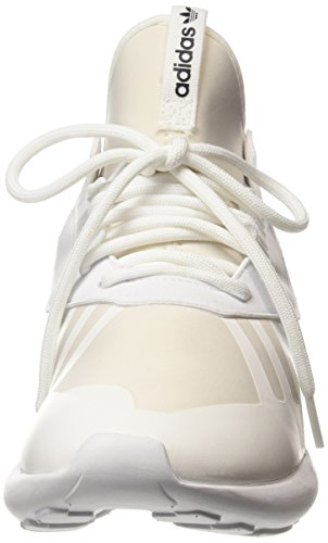 Runner 3 Pour Taille Tubular Noir Couleur Baskets Blanc 1 Homme Adidas 49 Sw5Pq