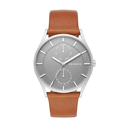 Herren-Armbanduhr Skagen SKW6264
