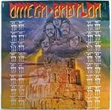 Babylon - Omega XIII