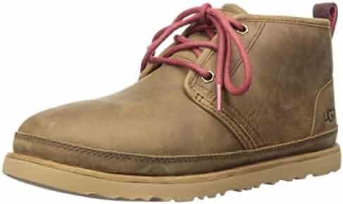 50f05e5c1b0b5 Shopping UGG - Rain - Boots - Shoes - Men - Clothing, Shoes ...