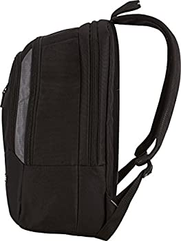 Case Logic Vnb-217black Value 17-inch Laptop Backpack (Black) 7