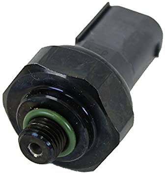 Thread Size M 10 HELLA 6ZL 351 028-391 Pressure Switch air conditioning